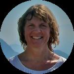 Judith Moore