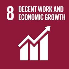 econmic growth