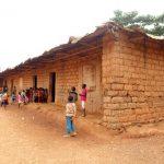 old Bamendou