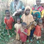 IDP family Nketchi