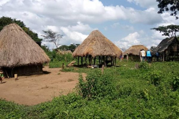 Kourap Community