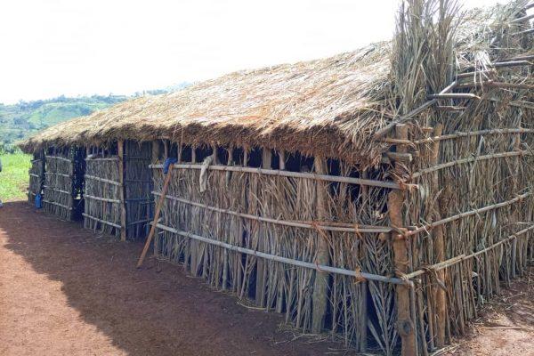 École Nkah