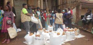 idp beneficiaries