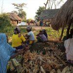 Village de Kourap